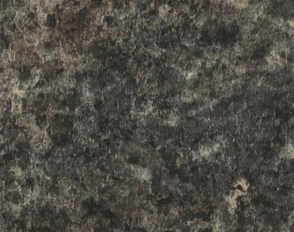 38MM CARIBBEAN STONE 3M GLOSS 10MM PROFILE