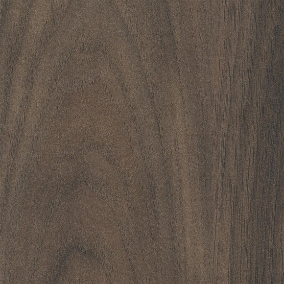 38MM ROMANTIC WALNUT 3M EXTRA MATT 10MM PROFILE