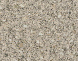 38MM WORKTOP TAURUS BEIGE 3M 6MM PROFILE