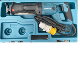 Makita JR3050T 110V 1010W Reciprocating Saw