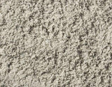 Jumbo Bag White Granite Sand