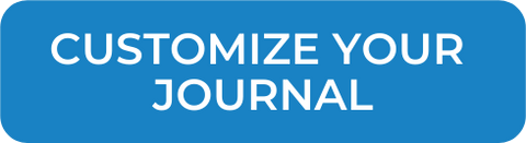 Customize your journal button