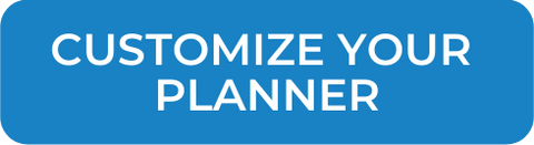 Customize your Planner button
