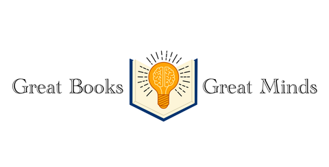 Great Books Great Minds