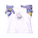Lapin House White T-Shirt