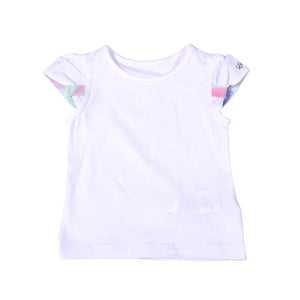 Lapin House Printed Top