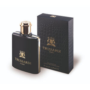 Trussardi Uomo EDT - 100ml