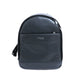 Trussardi Bag Backpack Black