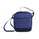 Trussardi Cross Body Bag Blue