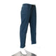 Trussardi Pants Blue