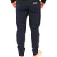 Trussardi Pants Navy Blue