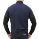 Trussardi Sweatshirt Navy Blue