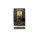 THE MERCHANT OF VENICE VENEZIA ESSENZA POUR HOMME EDP CONCENTREE 100ML