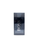 Hugo Boss Bottled Infinite EDP - 50ml