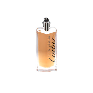 Cartier Parfum Declaration - 100ml