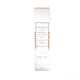 Sisley Phyto-Blanc Brightening Daily Defense Fluid SPF50 - PA++++ - 50ml