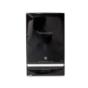 The Harmonist Black Hypnotizing Fire EDP - 50ml
