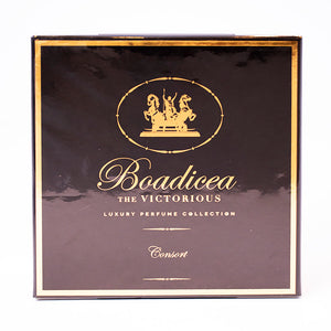 Boadicea The Victorious Consort EDP - 100ml
