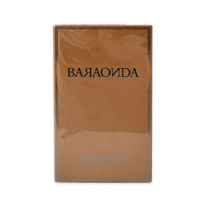 Nasomatto Baraonda EDP - 30ml