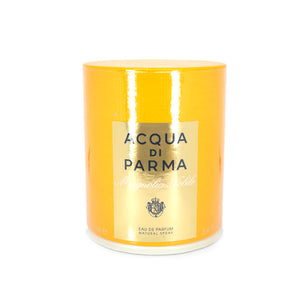 Acqua di Parma Magnolia Nobile Spray - 100ml