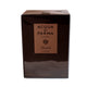 Acqua di Parma Colonia Sandalo EdC - 180ml