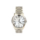 Aigner Vicenza Men's Watch