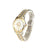 Aigner Como Women's Watch