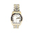 Aigner Modena Men's Watch