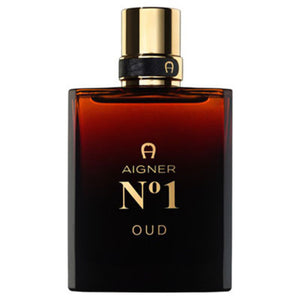 Aigner No. 1 Oud EDP - 100ml
