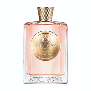 Atkinsons Controse In Wonderland EDP - 100ml