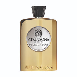 Atkinsons Noud The Other Side Of Oud EDP - 100ml