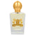 Alexandre J. Le Royal EDP - 60ml