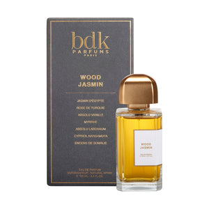 BDK WOOD JASMIN EDP 100ML