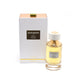 Boucheron Collection Neroli Dispahan EDP - 125ml