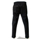 Billionaire Jogging Trouser Black