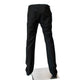Billionaire Trousers Black