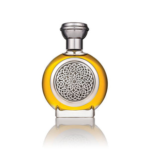Boadicea The Victorious Intricate Oud EDP - 100ml