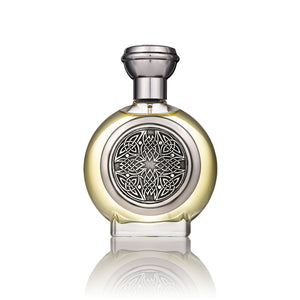 Boadicea The Victorious Chariot EDP - 100ml
