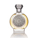 Bodicea the Victorious ICENI EDP 100ml