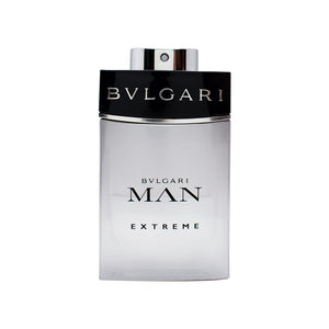 Bvlgari Man Extreme Ph EDT - 100ml