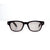 B+D Eye Glasses Black