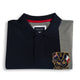 Eden Park Polo Dark Blue