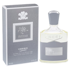 Creed Millesime Aventus Cologne - 100ml