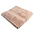 Christy Supreme Hygro Bath Sheet 90X165 cm