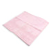 Christy Supreme Hygro Face Towel 33X33 cm