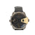 Diesel Men's Watch 4 Times Zone