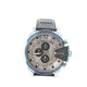 Diesel Men's Watch Chronograph