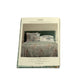 Yves Delorme Sources Pillow Case