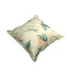 Yves Delorme Sources Cushion Cover