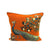Yves Delorme Lelegant Cushion Cover 45X45 cm